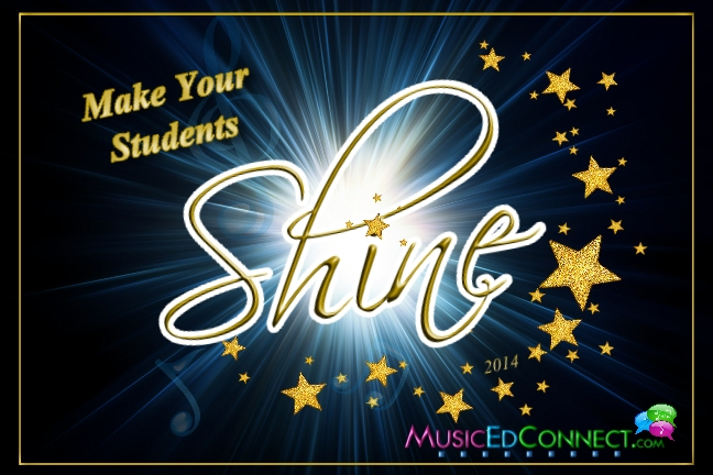Make_Your_Students_Shine (1)
